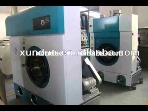 black washer dryer,washer extractor manufacturers,2 in 1 washer dryer,washer machines