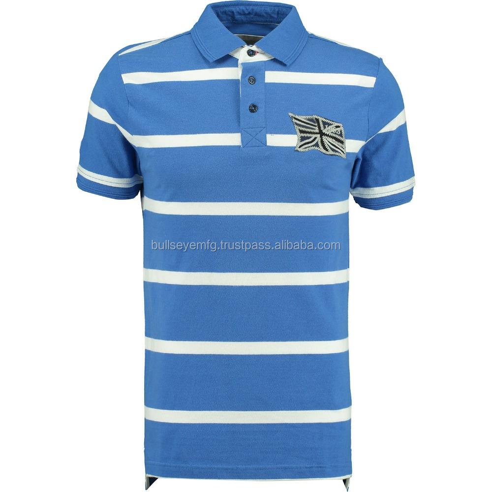 "Girl/'s T-Shirt Rhinestone /""Union Jack/"" 3-15 Yrs 12 Colour options"