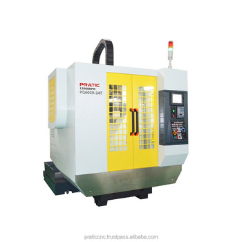 cnc milling machine in malaysia