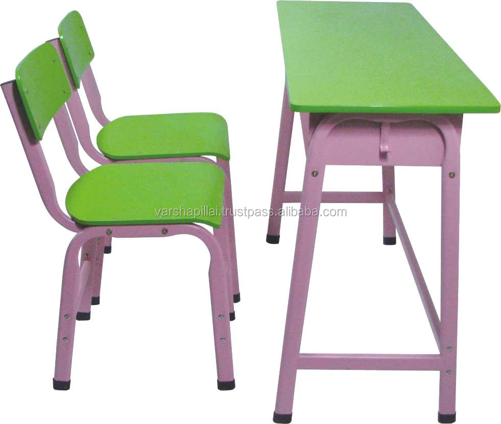 Surplus School Furniture, Surplus School Furniture Suppliers and ... for School Table Clipart  183qdu