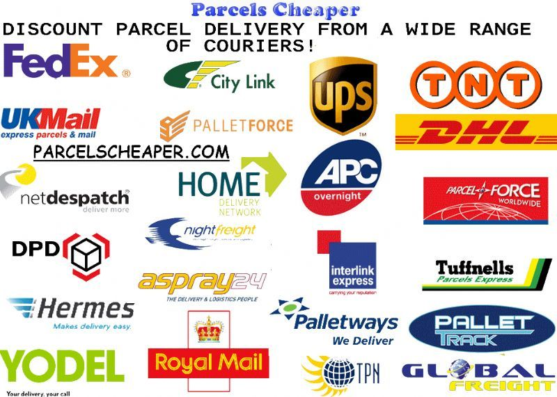 Car Shipping Companies In Manchester