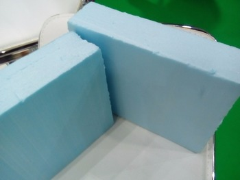 Extruded polystyrene xps boards sheets blocks 971 56 - Polystyrene extrude 30mm ...