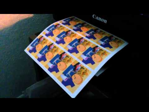 cheap print your own stickers find print your own stickers deals on
