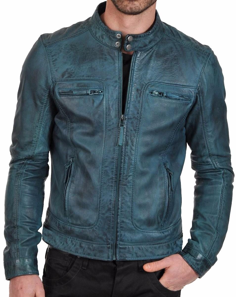 Leather Jacket In Pakistan Sialkot,Leather Jacket Wholesale