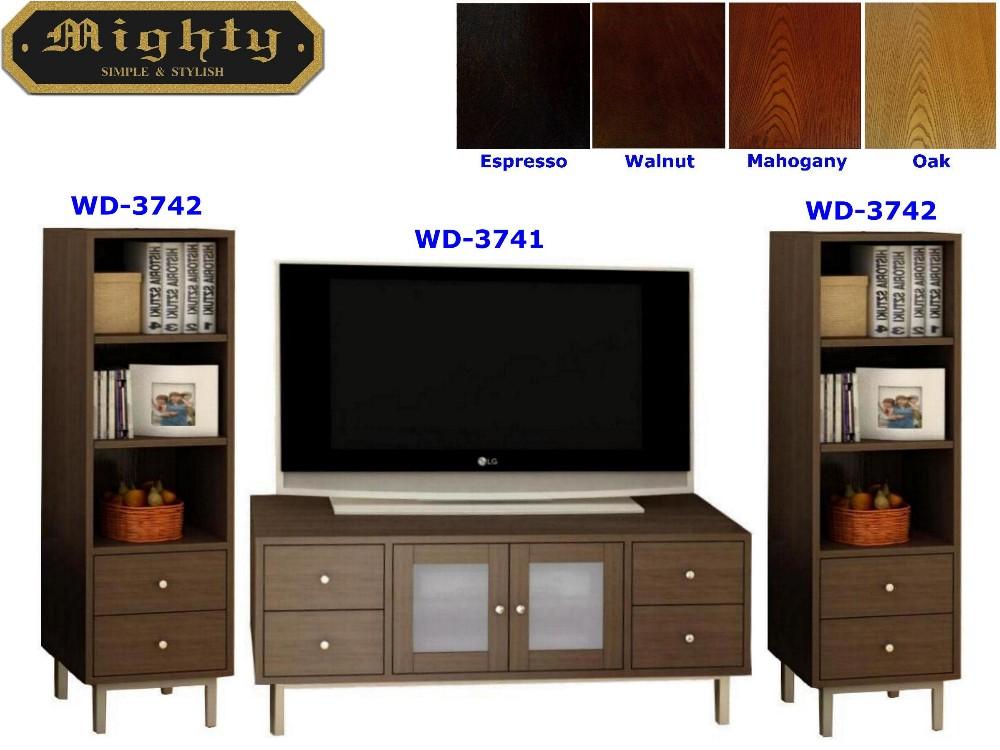 11 WD-3741 & 3742.jpg
