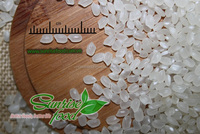 Japonica rice/ calrose rice/ sushi rice of top quality and safety food