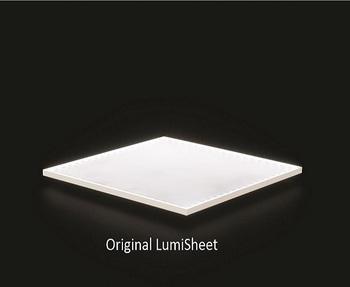 Lumisheet (original Fawoo Product,Made In Korea) - Buy Lumisheet Product on  Alibaba com