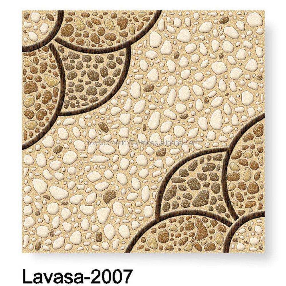 Egyptian Ceramic Tiles Buy Egyptian Ceramic Tiles Product On