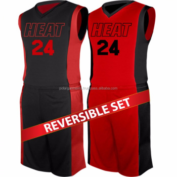 89c028589306 Custom Reversible Basketball Uniforms Cheap Reversible Basketball Uniform Reversible  Basketball Uniform
