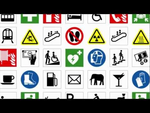Cheap Safety Symbols And Signs Find Safety Symbols And Signs Deals