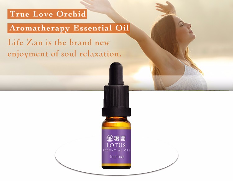 Taiwan Orchid Fragrance Oil For Diffuser Oil Bulk And Perfume Oil - Buy  Aromatherapy Essential Oil Wholesale Fragrance Oils Aroma Oil,Bottle Of