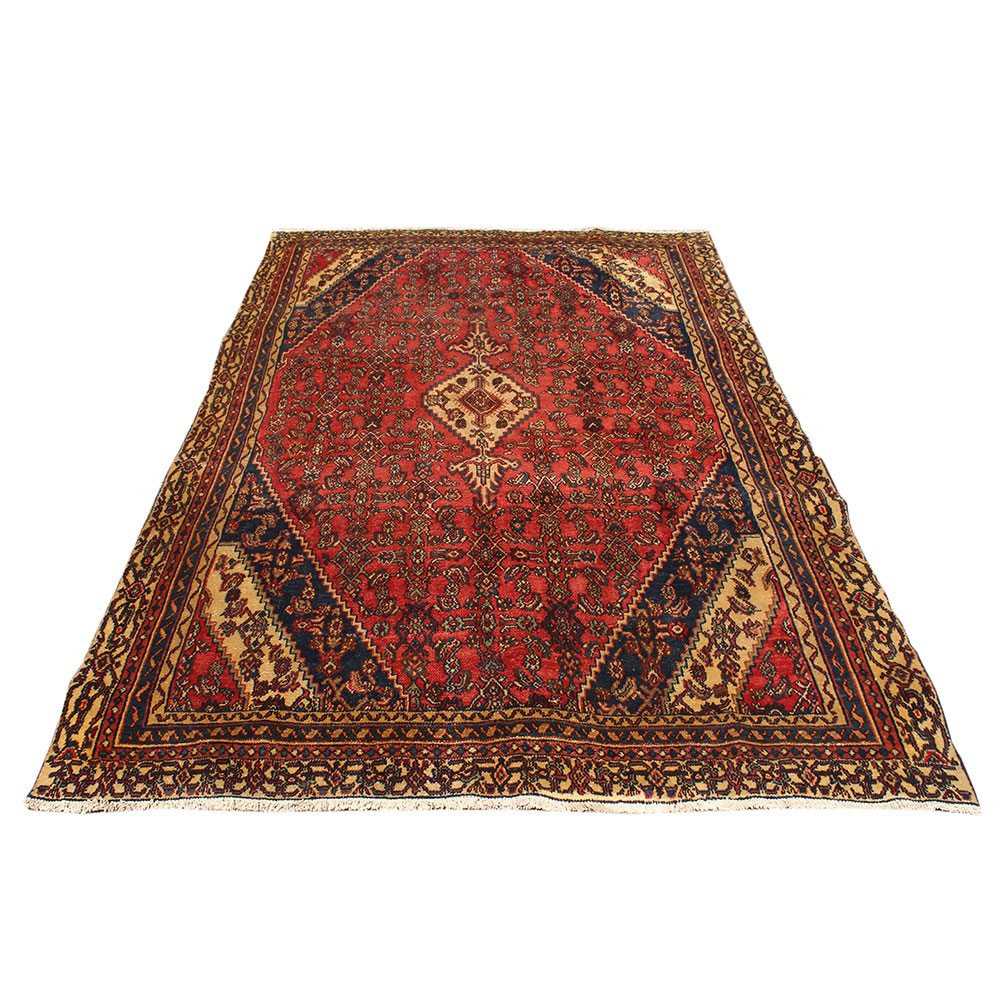 Persian carpethandmade oriental wool rughand knotted hotel carpet buy carpets and rugsturkish wool pile carpetused persian rug for sale product on