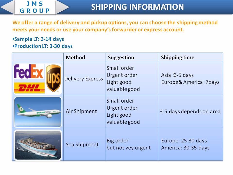 JMSGROUP_shipping info.JPG