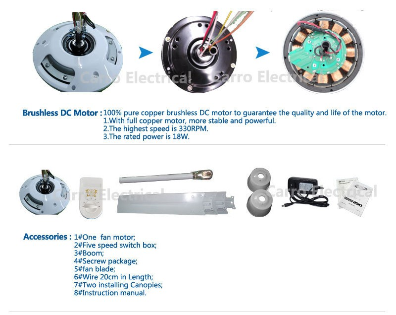 new design sk ceiling fan capacitor fans ceiling cheap ceiling fan price