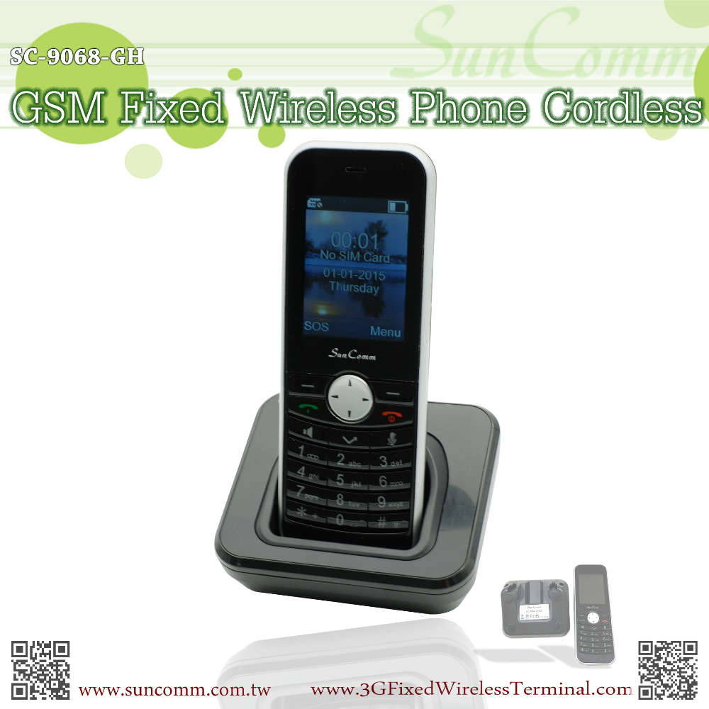Sc 9068 Gh Small And Compact Gsm Handset Phone With Hand Free Mode Redial Function Buy Handset Phone Gsm Handset Phones Small And Compact Handset Phone Product On Alibaba Com