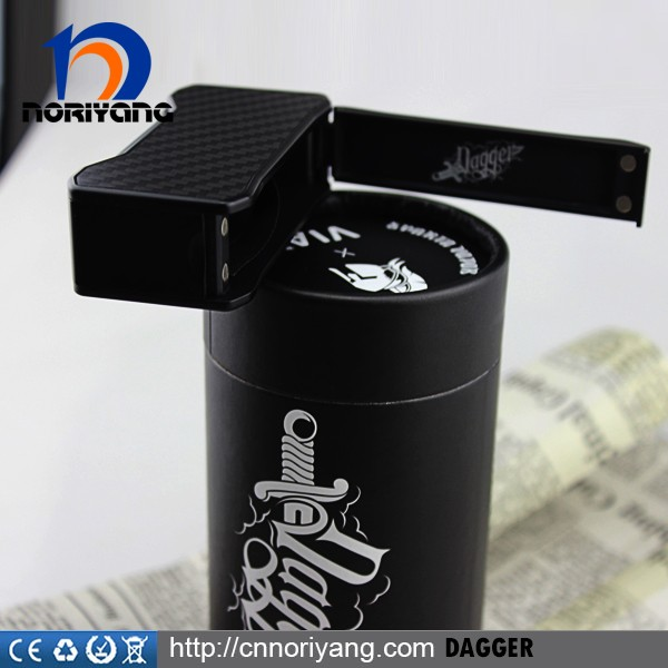 New Products Looking for Distributor Cool Vape Mods Joecig Dagger 80W Mod