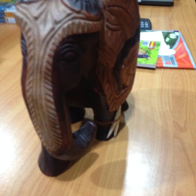 Buy Cheap Sri Lanka wooden furniture Products Find Sri Lanka
