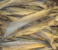 Norway Dried Stock Fish,Cod,Haithe,Haddock, Dried Stock Fish Heads