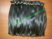 mongolian kinky curly hair vietnamhair made in vietnam products alibaba india grey market india
