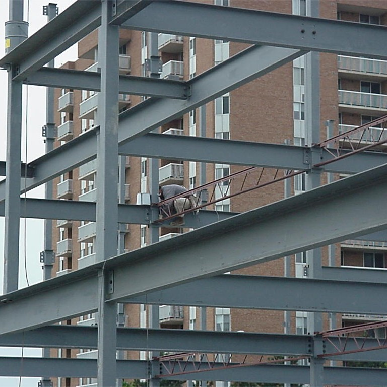 Ipe ipn high quality hot rolled steel i beam from tianjin buy universal beam q235 steel i beam - Beam ipn ...