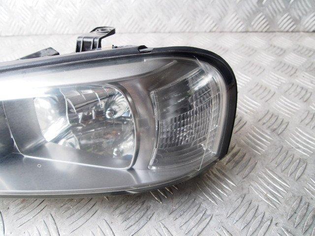 Used Jdm Front Headlights Lights Oem For 99-03 Skyline R34 Gtr Gtt Turbo -  Buy The Headlights For Car,Skyline R34,Car Head Lights Product on