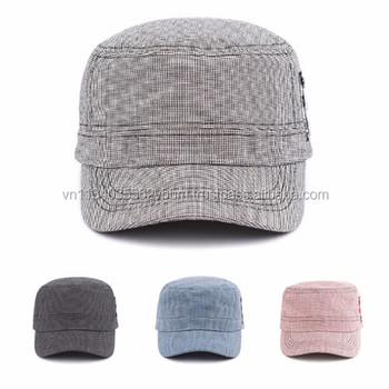 p378-p381  Multi Military Cap Korea Fashion Cap Cadet Hat - Buy ... 51e630f8f11