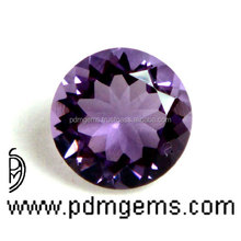Amethyst Round Cut And Amethyst Round Cut From Manufacturer