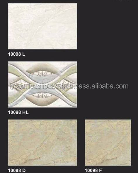 Wall Ceramic Tiles Uae, Wall Ceramic Tiles Uae Suppliers and ...