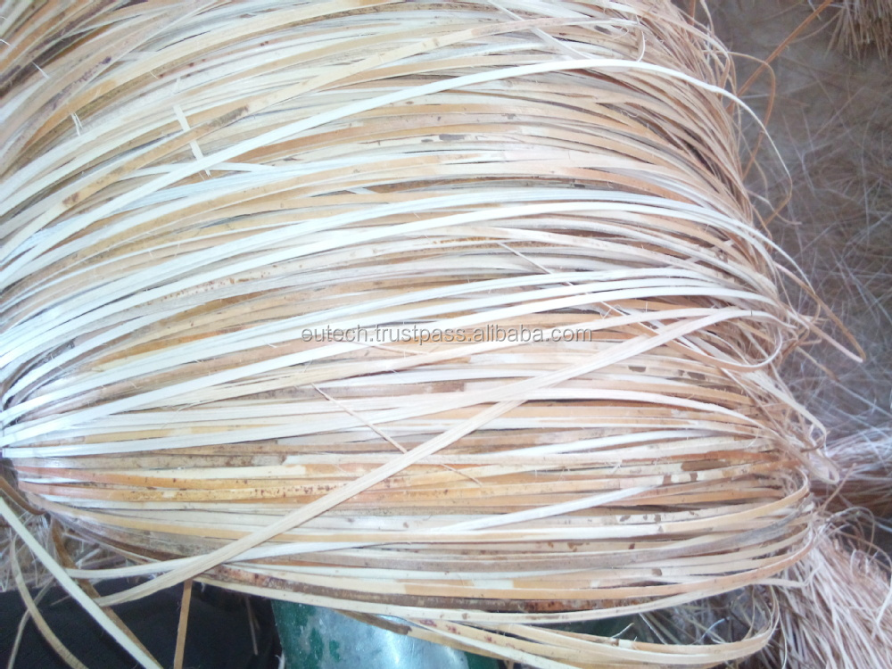 Raw Rattan Cane Material For Funiture Buy Rattan