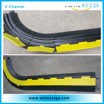 heavy duty cord protectors cable cord covers