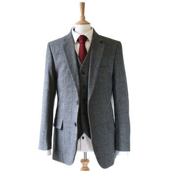 2014 New Arrival High Quality First Class Stock Cheap Mens Suits ...
