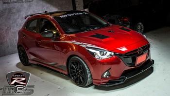 https://sc01.alicdn.com/kf/UT8IO3EXnXaXXagOFbXX/2015-Mazda-2-Demio-Spirit-R-bodykits.jpg_350x350.jpg