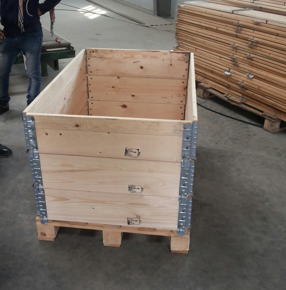 Design Where Can I Buy Wood Pallets wooden pallets packaging products buy supplier pallet manufacturer manufac