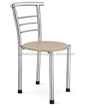 2017 Cheap Wooden Restaurant Chairs Buy Restaurant Chairs For Sale Used Modern Restaurant Chair Wooden Restaurant Chairs Product On Alibaba Com