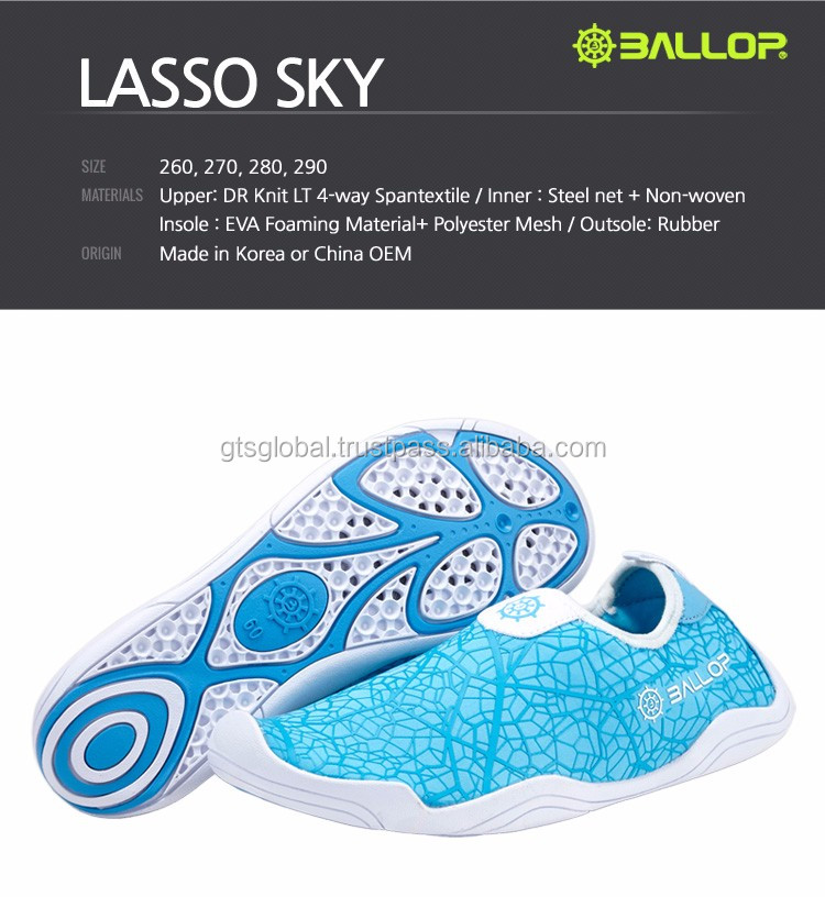 a3152b0f7d75 Non Slip Water Shoes