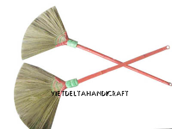 2016 VIETNAM GRASS BROOM & GRASS BROOM RAW MATERIALS - FACTORY PRICE THE LOWEST PRICE INTHE MARKET
