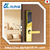 Designed by Japan. High Quality Electronic lock for entrance doors, DIGITAL LOCK WS200, china wholesale tools