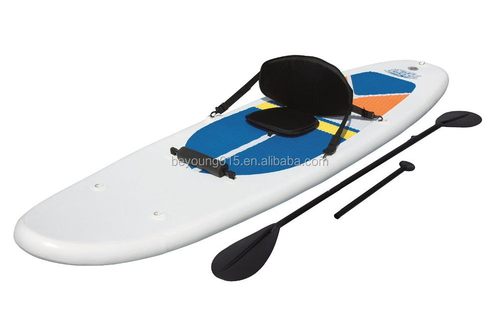 Bestway Inflatable Sup