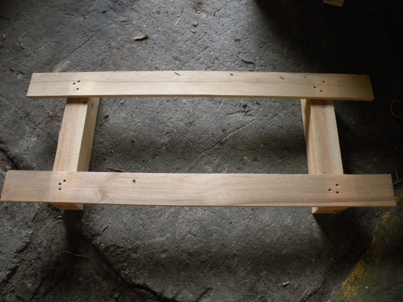 New Wooden Euro Pallet Epal Pallet - Buy Euro Pallets For ...