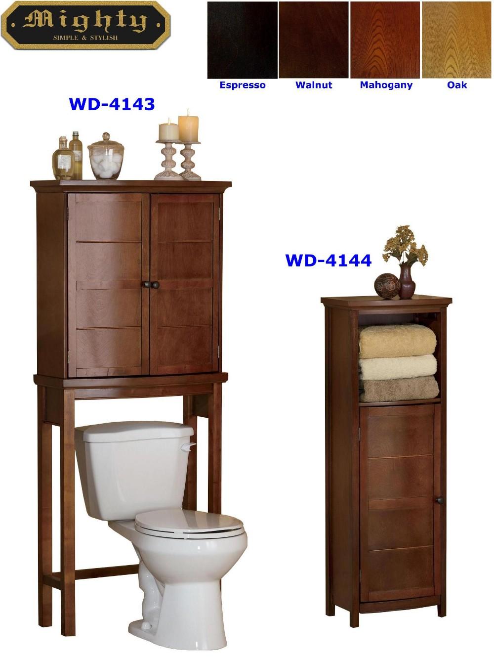 04 WD-4143 & 4144.jpg