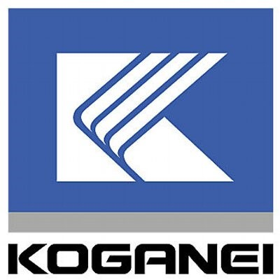 "Vacuum gauge digital of Koganei is ideal for your work more efficienfy. ""Made in Japan"" show you excellent performance."