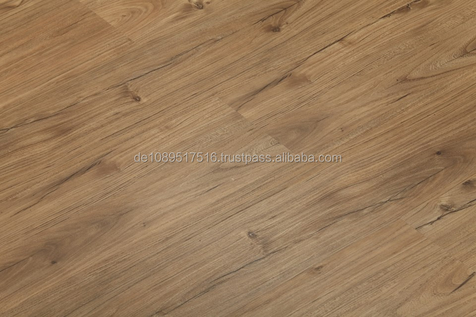 Pvc Vloeren Duitsland : Pvc vloer kopen in duitsland: mflor pvc vloer authentic plank sartor
