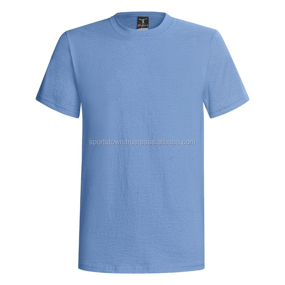 03867332 2015 New custom t shirt printing/blank t shirt/design your own t shirt from  reliable garment factory trade assurance
