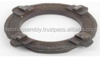 jcb earthmoving engine spare parts CLUTCH RELEASE PLATE 02/310080
