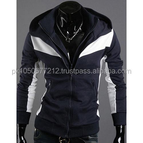 Fancy Men Jacket,Latest Design Jacket For Men,High Quality Stylish ...