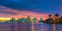 Realtors for International Investors in Florida, USA