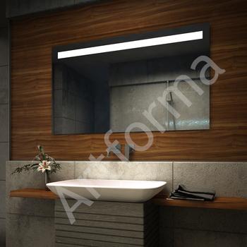 https://sc01.alicdn.com/kf/UT8IpLQXzJaXXagOFbXr/LED-ILLUMINATED-BATHROOM-MIRROR.jpg_350x350.jpg