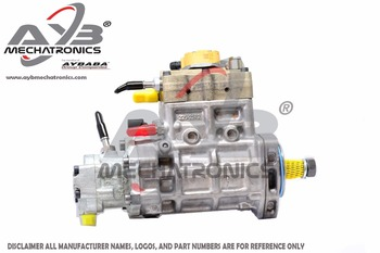 10r7660 Diesel Fuel Pumps For Caterpillar Engines - Buy 10r7660  Pumps,317-8021 3178021 Pumps,Diesel Fuel Pumps For Caterpillar Engines  Product on