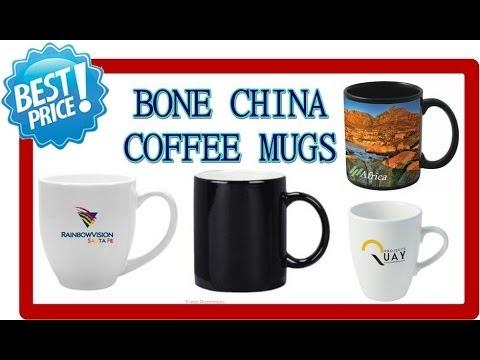 Get Quotations Ceramic Bone China Coffee Mugs Exporters Black Magic Online In Delhi Gurgaon India