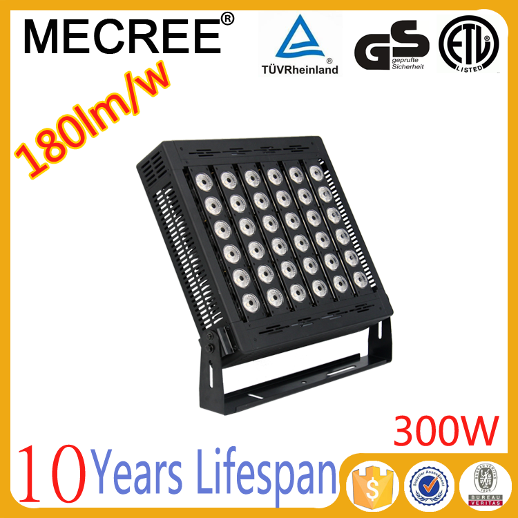 Wholesale 300w narrow beam LED spot lights outdoor 300 watt solar ...